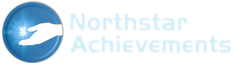 northstar achievements autism treatment colorado springs